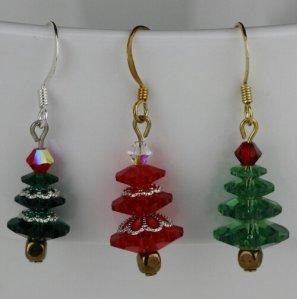 wpid-ChristmasTrees.jpg