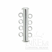 05_1 tube bar clasps diy jewelry designer components eureka crystal beads