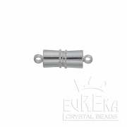 06_2 bracelet clasps components jewelry making eureka crystal beads diy