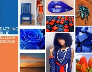 2014_trend-Blue-Orange-e1383421771291