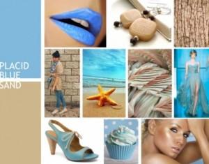 2014_trend-Placid-Blue-Sand-e1383421814441