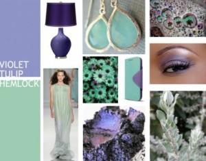 2014_trend-Violet-Tulip-Hemlock-e1383421845609