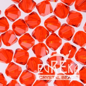 celosia orange spring 2014 fashion jewelry color trends