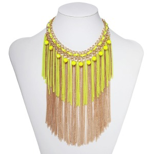 fringe-necklaces-chain-fringe-necklace-weave-chain-fringe-necklace-beads-chain-fringe-necklace-statement-chain-fringe-necklace-Favim.com-664215