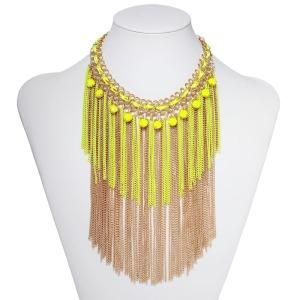 fringe-necklaces-chain-fringe-necklace-weave-chain-fringe-necklace-beads-chain-fringe-necklace-statement-chain-fringe-necklace-Favim.com-664215