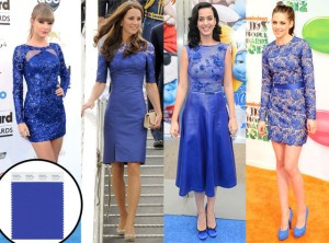 rs_560x415-130904125405-1024.Dazzling-Blue-Pantone-Celebs.mh.090413