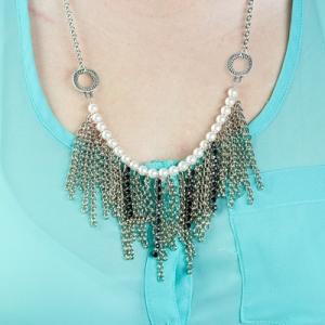 stacked-bracelets04 fringe jewelry