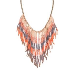 zad_bead_fringe_necklace_5_orange_7481_001_1000