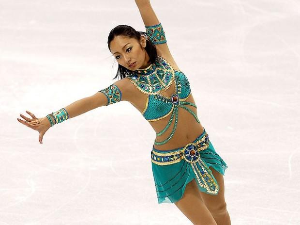 miki-ando-2-636 olympic skating costumes crystal