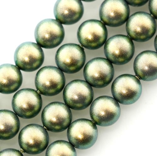 swarovski crystal pearls eureka crystal beads blog. Black Bedroom Furniture Sets. Home Design Ideas