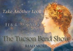 tucsonbeadshow2014