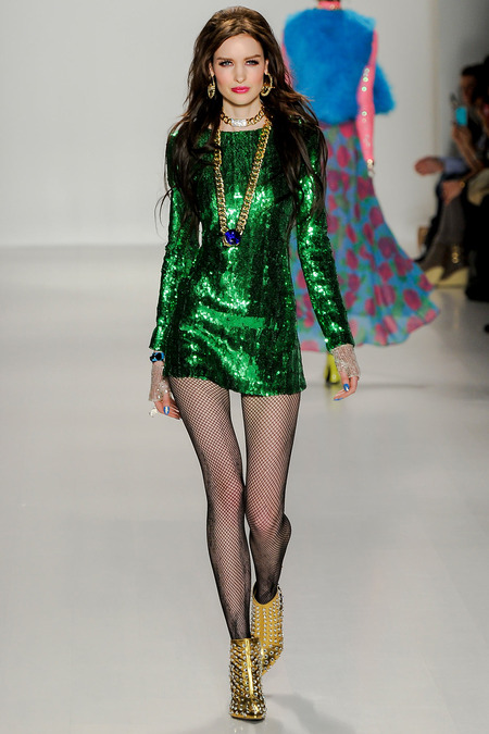 Betsey-Johnson-NYFW-Fall-2014
