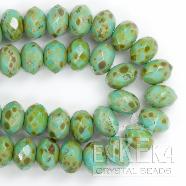 ethnic tribal beading trend jewelry style diy beads wholesale czech glass
