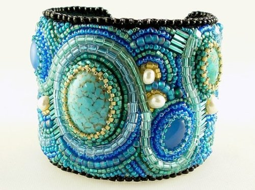 bead-embroidered-cuff-bracelet-made-to-order-detai--UDUzNC01NjU5My4zMTUwODc=