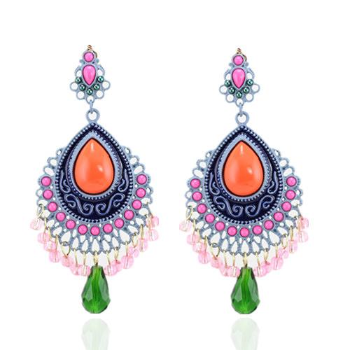 bead earrings3