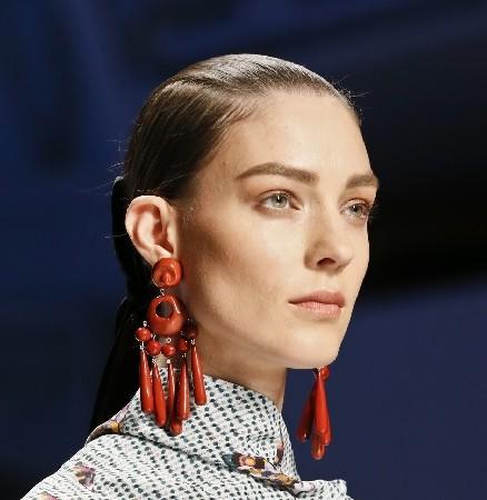 beaded earrings5