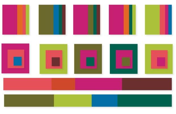 color-combinations-rainforest