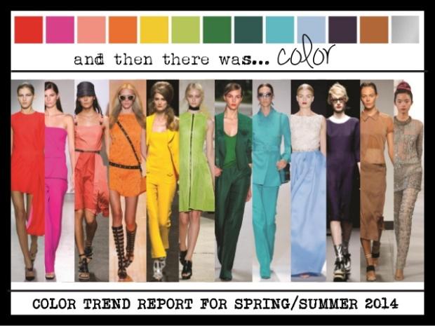 color slide-1-638