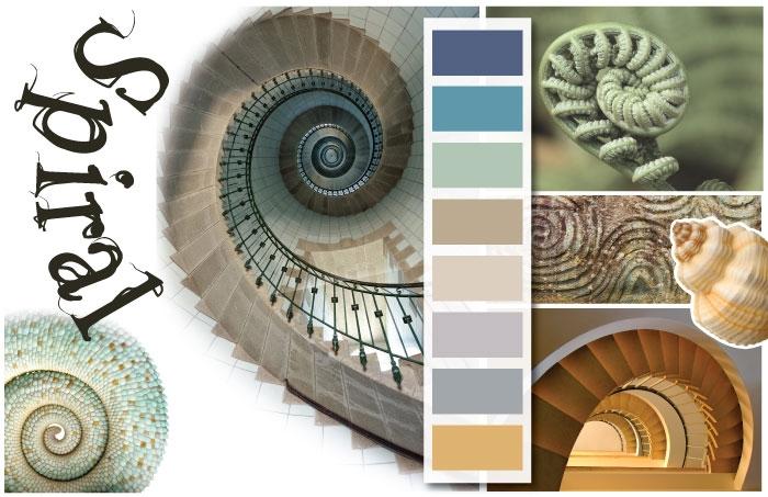 color Spiral-web-image