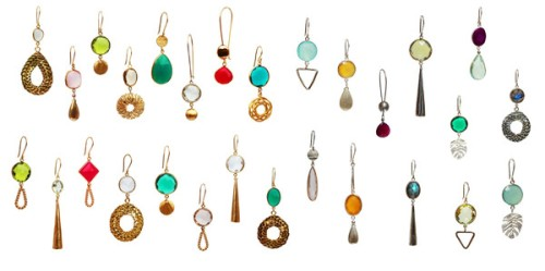 earrings6