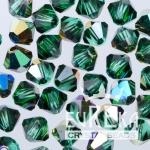 light emerald green sphynx