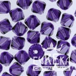 purple velevet