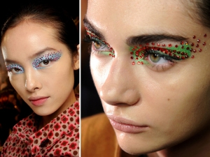 dior-SS13-beauty-01