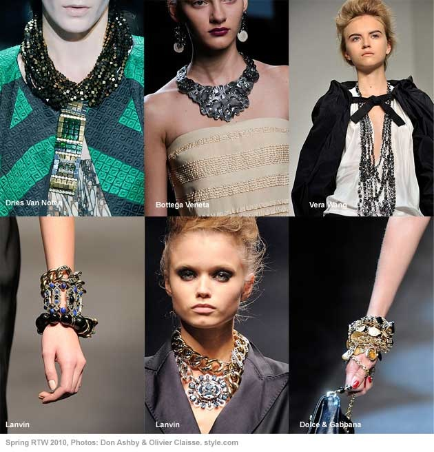 jewelry_trend_spring2010