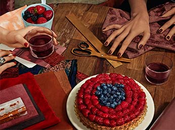 Pantone_Color_of_the_Year_Marsala_Story_Three_Image3
