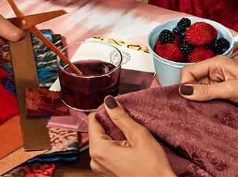 Pantone_Color_of_the_Year_Marsala_Story_Three_Image4