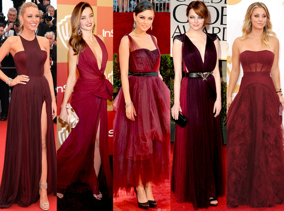 rs_560x415-141204091626-1024.Pantone-Color-Colour-Of-The-Year-Marsala-Red-Carpet-Gowns.jl.120414