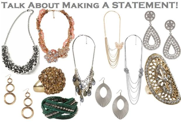 statement-jewelry1