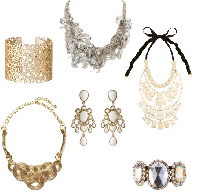 statementjewelry
