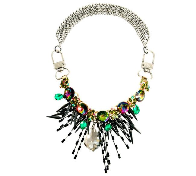 jewelry designs Eureka Crystal Beads Blog