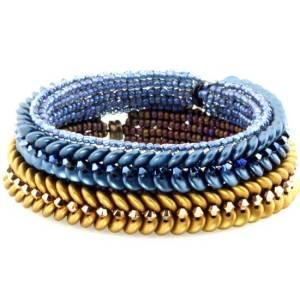Lentille-Bracelet-Kit