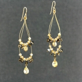 Vals-Earring3Grey