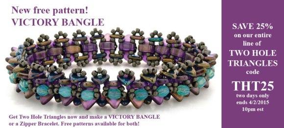 Victory-Bangle-Slider