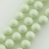 967-swarovski-pearl
