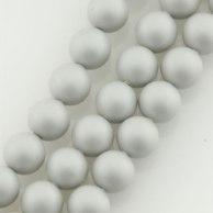 968-swarovski-pearl