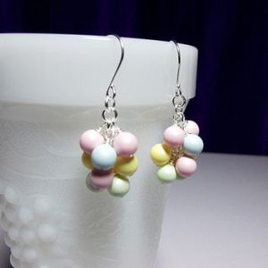 pastel-earrings