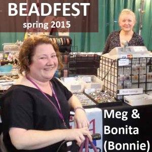 BeadFest2015-2