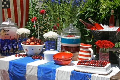 4th-of-July-Picnic-Ideas-1