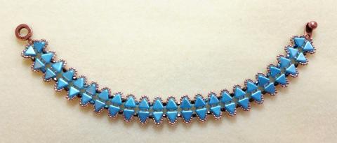 Full bracelet