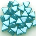 kheops aquamarine