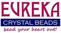 EurekaLogo2014Slogansmall