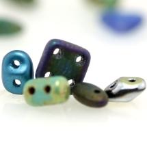Czech-Seed-Beads-cat2