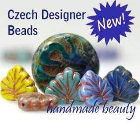 designer-beads-sq