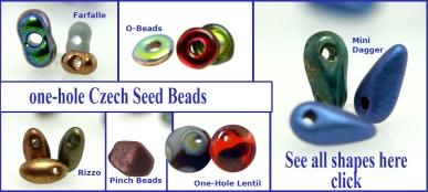 Seed-Beads-1-hole
