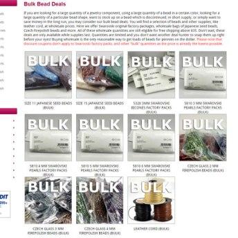 bulk-1