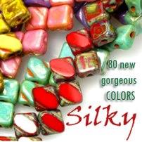 fb-silky